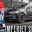 http://www.automotorsport.se/artiklar/nyheter/20160108/22016-vi-provkor-teslas-suv
