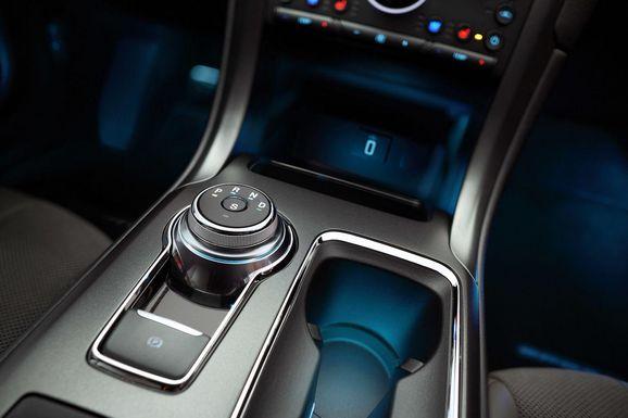 2017-ford-fusion-sport010-1.jpg
