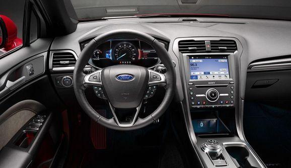 2017-ford-fusion-sport009-1.jpg