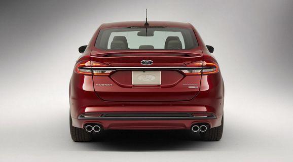 2017-ford-fusion-sport007-1.jpg
