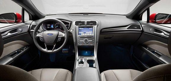 2017-ford-fusion-sport008-1.jpg