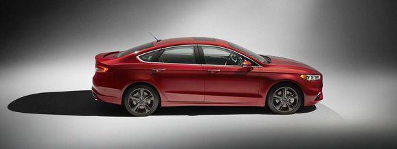 2017-ford-fusion-sport004-1.jpg