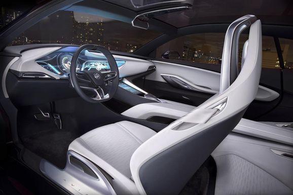 2016-Buick-Avista-Concept-018.jpg
