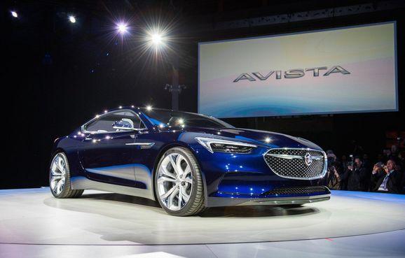 BuickAvistaReveal01.jpg