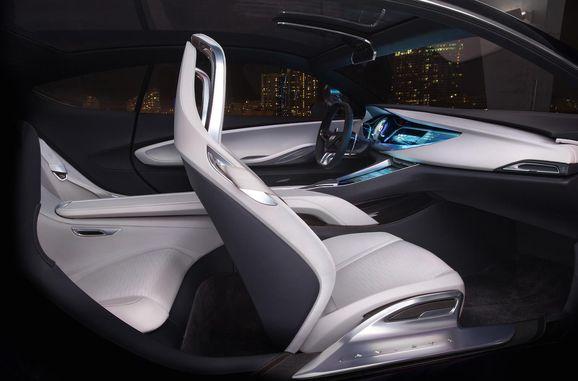 2016-Buick-Avista-Concept-019.jpg