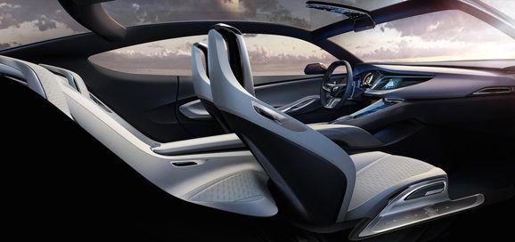 2016-Buick-Avista-Concept-017.jpg