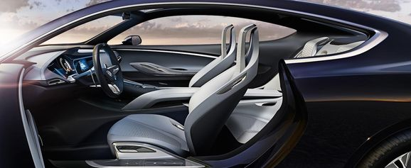 2016-Buick-Avista-Concept-015.jpg