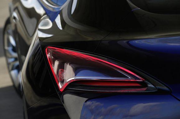 2016-Buick-Avista-Concept-013.jpg