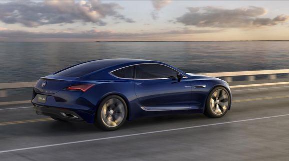 2016-Buick-Avista-Concept-003.jpg