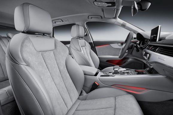 2017-Audi-A4-Allroad-42.jpg