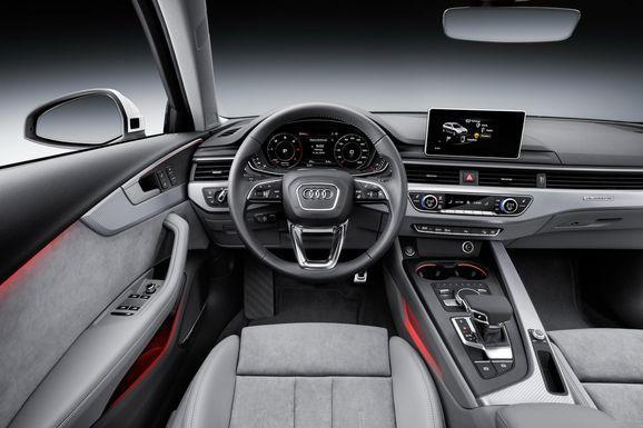 2017-Audi-A4-Allroad-44.jpg