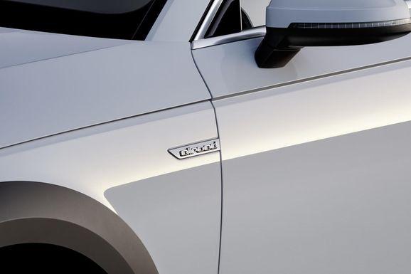 2017-Audi-A4-Allroad-40.jpg