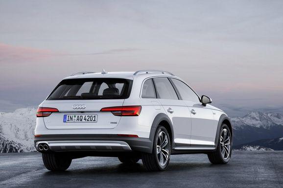2017-Audi-A4-Allroad-29.jpg
