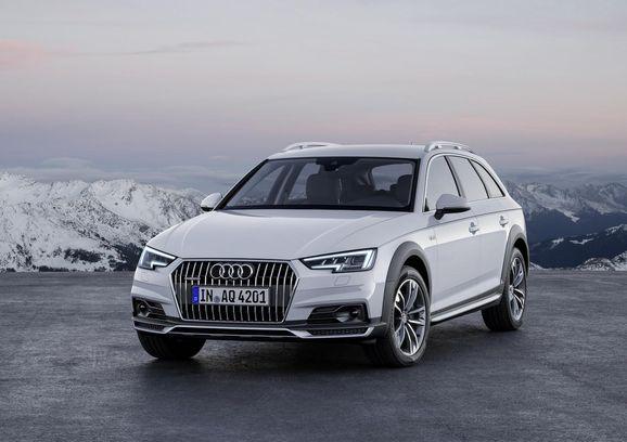 2017-Audi-A4-Allroad-27.jpg