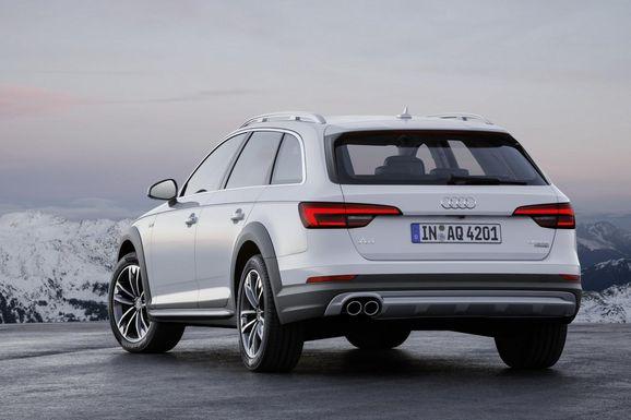 2017-Audi-A4-Allroad-26.jpg