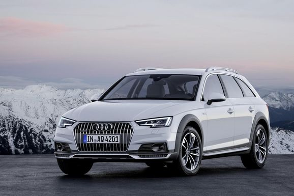 2017-Audi-A4-Allroad-28.jpg