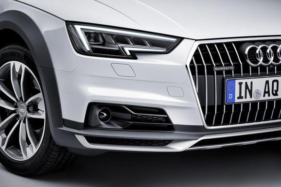 2017-Audi-A4-Allroad-37.jpg