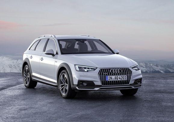 2017-Audi-A4-Allroad-22.jpg