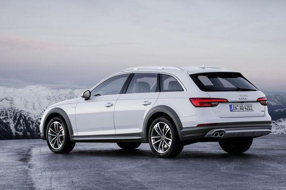 2017-Audi-A4-Allroad-25.jpg