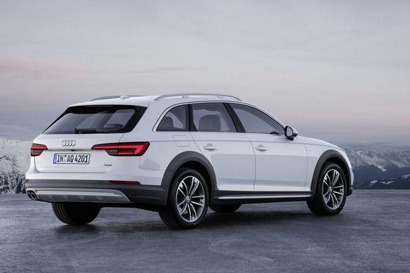 2017-Audi-A4-Allroad-24.jpg