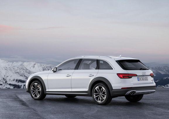 2017-Audi-A4-Allroad-21.jpg