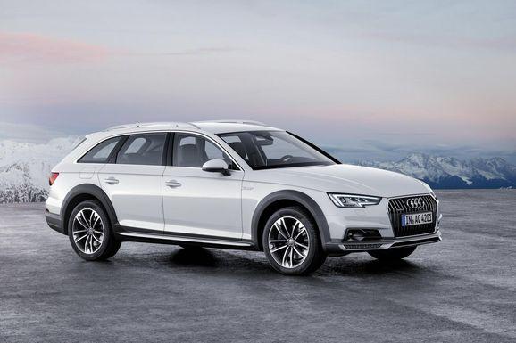 2017-Audi-A4-Allroad-20.jpg