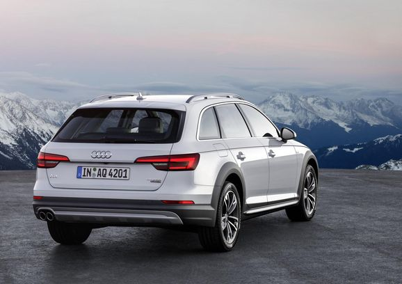 2017-Audi-A4-Allroad-16.jpg