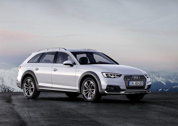 2017-Audi-A4-Allroad-18.jpg