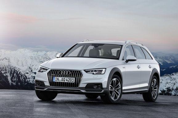 2017-Audi-A4-Allroad-19.jpg