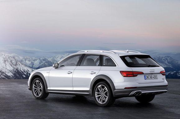 2017-Audi-A4-Allroad-17.jpg