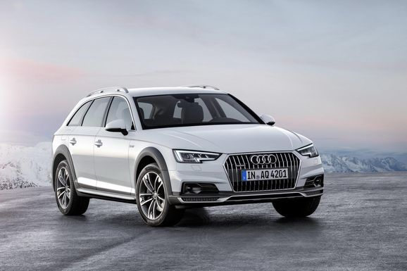2017-Audi-A4-Allroad-15.jpg