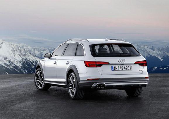 2017-Audi-A4-Allroad-14.jpg