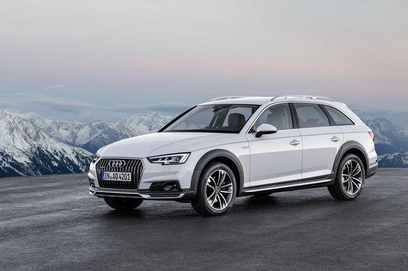 2017-Audi-A4-Allroad-13.jpg