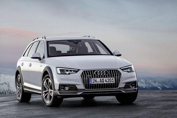 2017-Audi-A4-Allroad-12.jpg