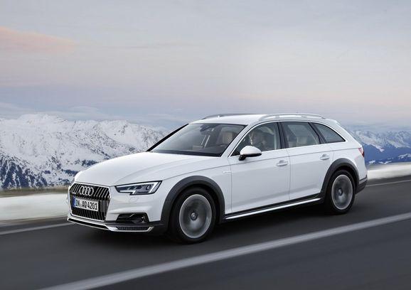 2017-Audi-A4-Allroad-11.jpg