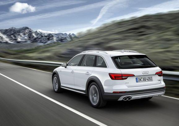 2017-Audi-A4-Allroad-9.jpg