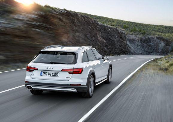 2017-Audi-A4-Allroad-6.jpg