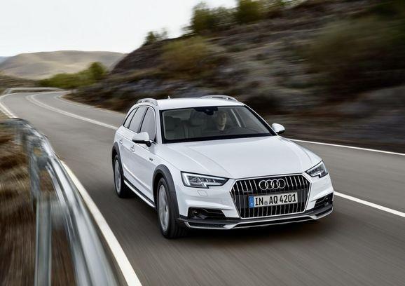 2017-Audi-A4-Allroad-10.jpg