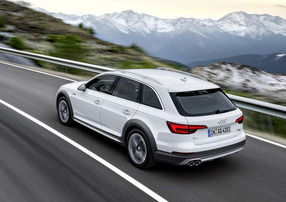 2017-Audi-A4-Allroad-7.jpg