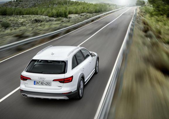 2017-Audi-A4-Allroad-8.jpg