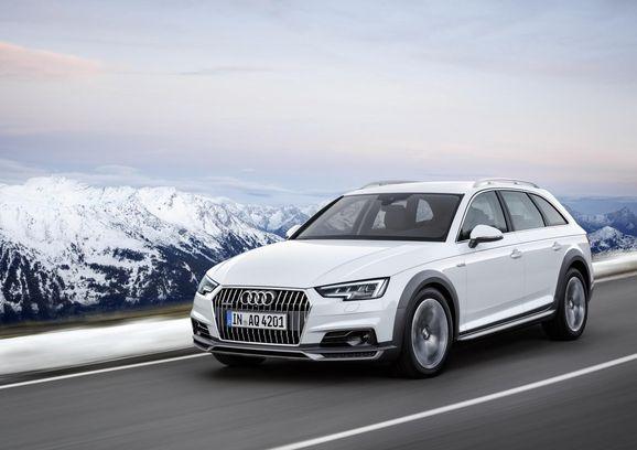 2017-Audi-A4-Allroad-5.jpg
