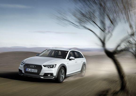 2017-Audi-A4-Allroad-4.jpg