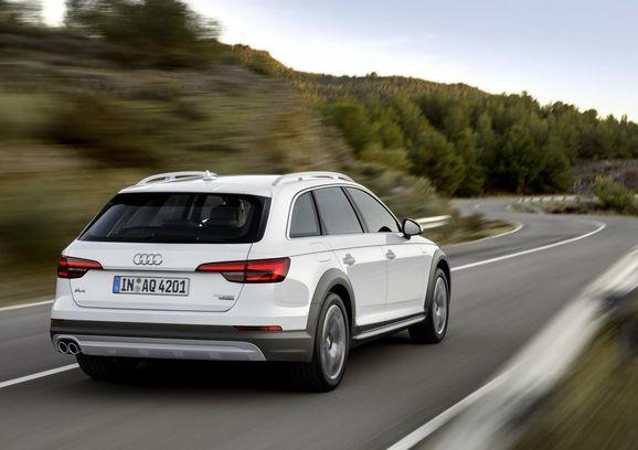 2017-Audi-A4-Allroad-3.jpg