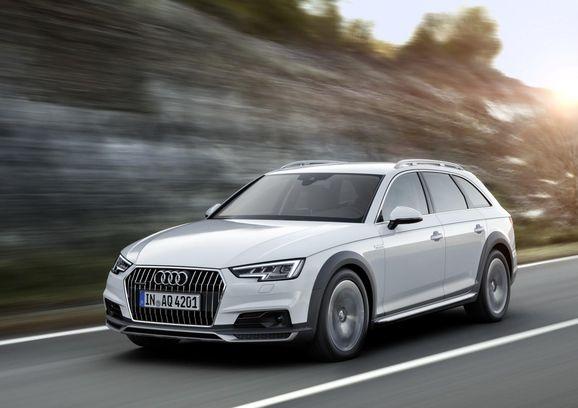 2017-Audi-A4-Allroad-1.jpg