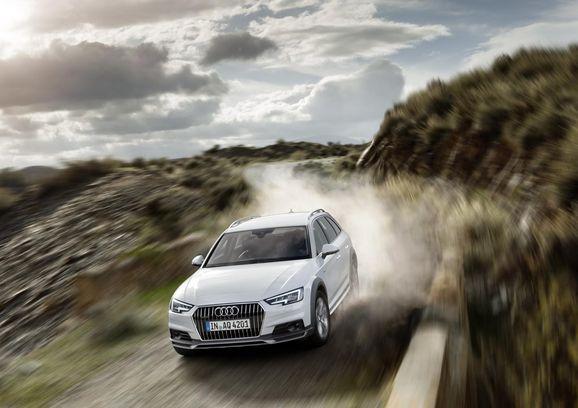 2017-Audi-A4-Allroad-2.jpg