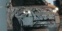 Spion: Land Rover Discovery spionfotograferad av ams-läsare