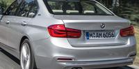 Så mycket kostar BMW 330e och 225xe – svenska priser officiella