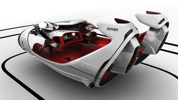 Ferrari_Design_008.jpg