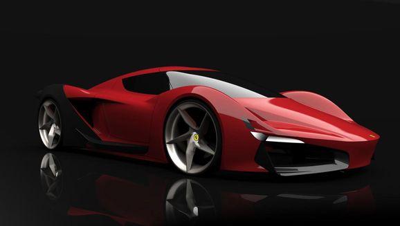 Ferrari_Design_006.jpg