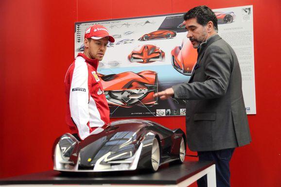 Ferrari_Design_007.jpg